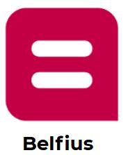 Belfius - nieuwe betaaloptie op Organzazakjes.be.