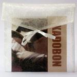 Cadeaubon envelop ivoor